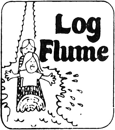 logflume75
