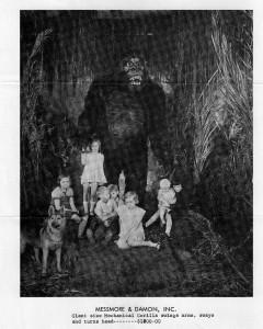 gorilla33