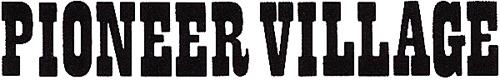 1987 PV Logo