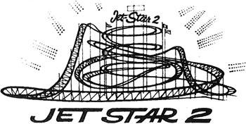 Jet Star 2