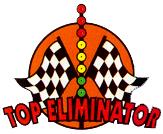Top Eliminator